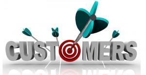 tips-mendapatkan-pelanggan-baru