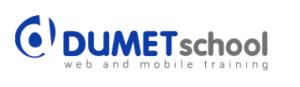 Tempat-Kursus-website-SEO-Desain-Grafis-Favorit-2015-di-jakarta-logo-dumet-school