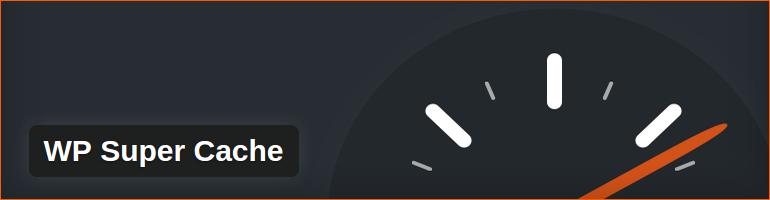 cara setting wp super cache yang benar
