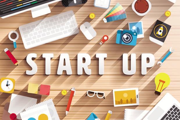 cara membuat startup bisnis