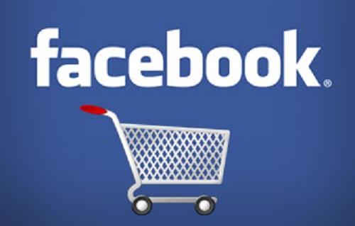 cara jualan di facebook laris