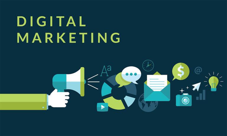 pentingnya digital marketing untuk peusahaan