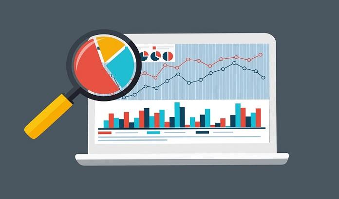 cara meningkatkan viewers website