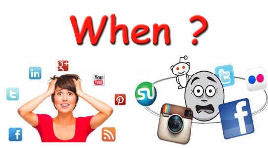 jasa-social-media-waktu1