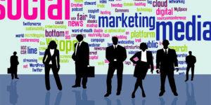 Pentingnya Social Media Marketing Bagi Sebuah Brand