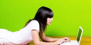 Pentingnya Menulis Untuk Pebisnis Online