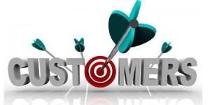 Tips Mendapatkan Pelanggan Baru