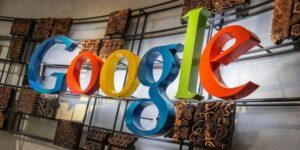 google-winstarlink
