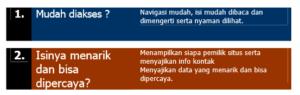 tips_memikat_pengunjung_website3