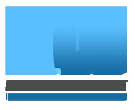 MetroWorld Host Solusi web hosting terbaik untuk blogger