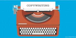 Copywriting : Kemampuan Menjual dengan Huruf