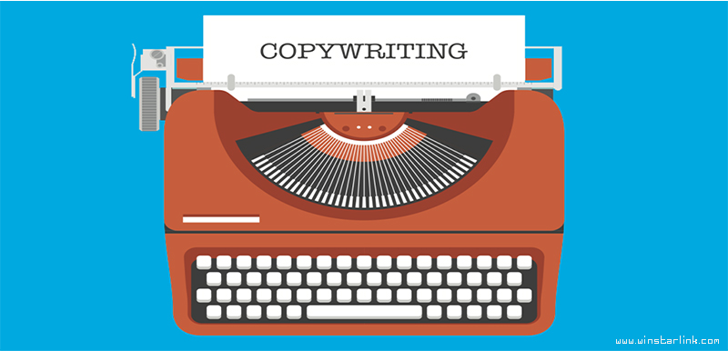 cara copy writing3