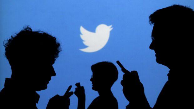 sejarah berdirinya twitter
