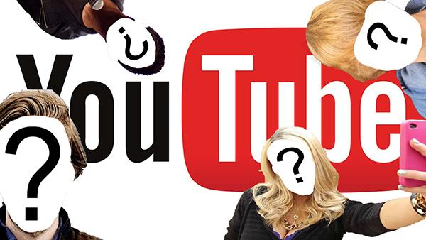 Berapa Penghasilan Adsense Youtube