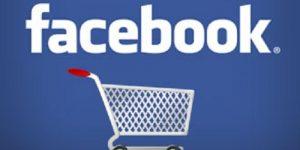 5 Cara Beriklan di Facebook Agar Produk Anda Laris
