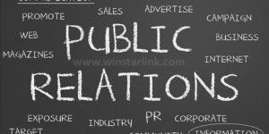 Pengertian Cyber Public Relations (Cyber PR), Manfaat Cyber PR dan Fungsi Cyber PR