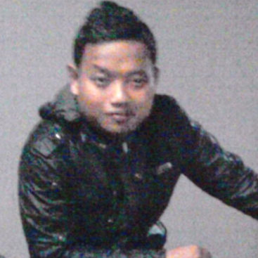 Satryo Ariwibowo - Mobile Apps Programmer Jakarta - Winstarlink