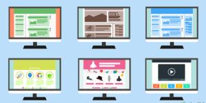 8 Alasan Kenapa Anda Harus Memiliki Website Sekaligus Manfaat Website Untuk Bisnis Anda