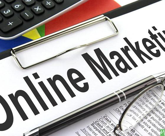 Manfaat Pemasaran Online dan Cara Kerja Pemasaran Online