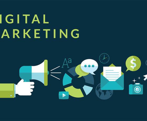 Inilah Alasan Pentingnya Digital Marketing untuk Perusahaan