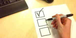 4 Tahapan Evaluasi Strategi Bisnis Perusahaan & Cara Mengevaluasi Pesaingnya