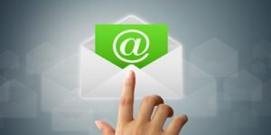Apa itu Email Marketing dan Apa Manfaat Email Marketing itu Sendiri?