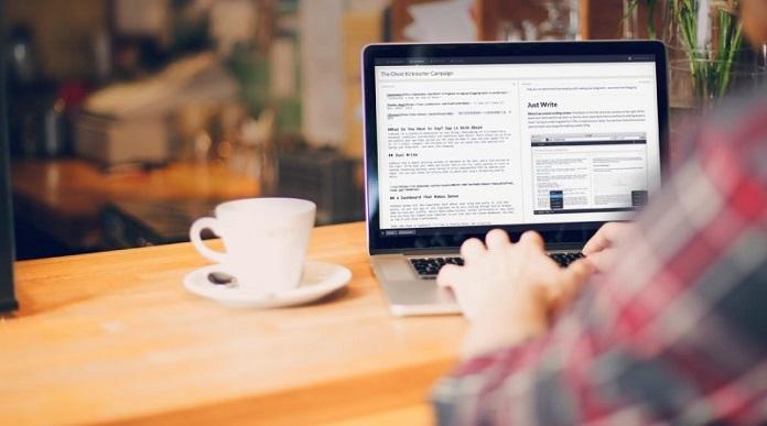 Jenis Blog yang Paling Banyak Dicari dan Dikunjungi oleh Pengguna Internet