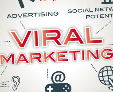 Pengertian Viral Marketing Menurut Para Ahli