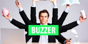 Mengenal Buzzer Politik dan Bagaimana Cara Kerja Buzzer Politik