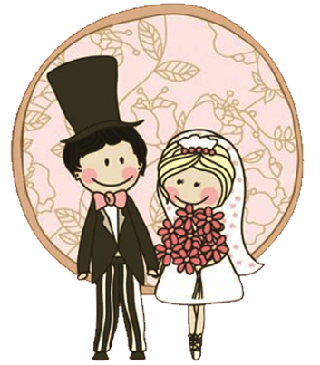 jasa pembuatan website pernikahan