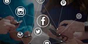 4 Cara Mengukur Keberhasilan Strategi Media Sosial