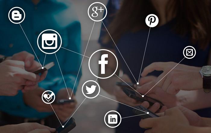 Cara Mengukur Keberhasilan Media Sosial