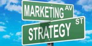 5 Cara Menjalankan Strategi Pemasaran/Marketing Yang Efektif