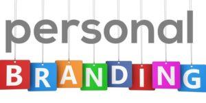 Keuntungan Tujuan Serta Manfaat Personal Branding