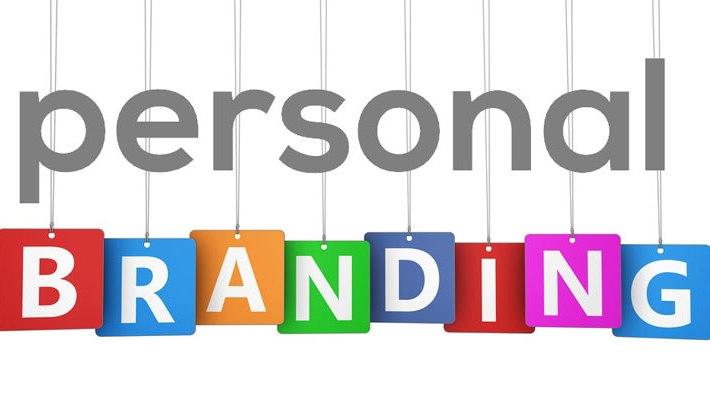 Mengenal Lebih Jauh Personal Branding dan Kampanye Politik
