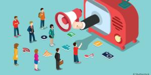 Social Media Sebagai Alat untuk Menangani Manajemen Krisis [Studi Kasus]