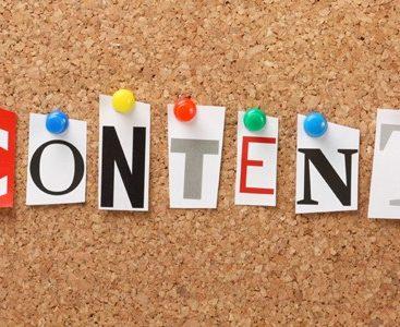 Cara Membuat Konten Iklan Yang Menarik Agar Iklan Anda Efektif