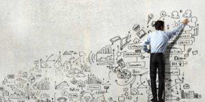 Bagaimana Cara Membuat Terobosan Baru di Era Digital