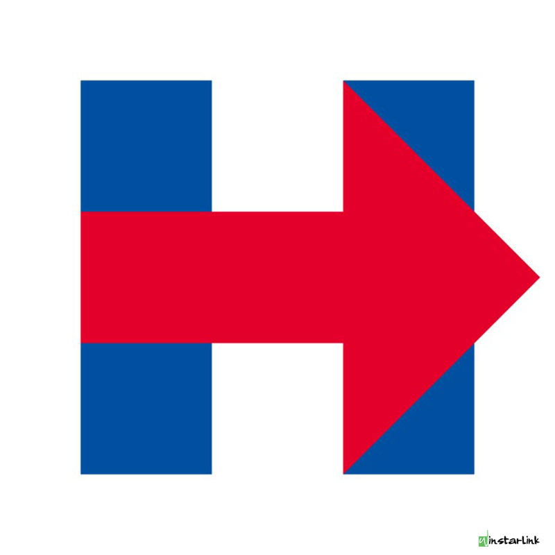 Branding Politik Hillary Clinton