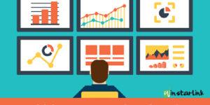 Pentingnya Analisa dan Social Media Monitoring