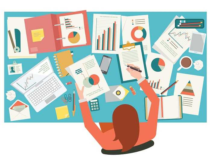 Kreativitas Desain Publikasi Bisnis Online Melalui Website