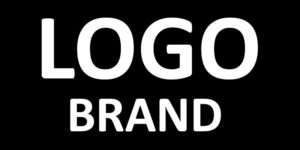 Mengapa Logo Itu Penting Dalam Membangun Sebuah Brand?