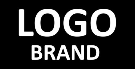 Pentingnya Peran Logo Dalam Membangun Sebuah Brand