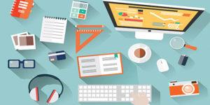 Pengertian dan Definisi Website Serta Jenis & Manfaatnya!