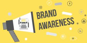 Periklanan Sebagai Strategi Meningkatkan Brand Awareness