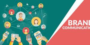 Definisi Brand Communication (Komunikasi Merek)