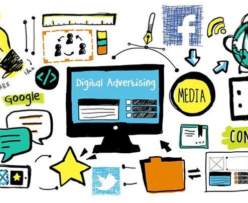 Keberhasilan Kampanye Iklan dalam Proses Pengambilan Keputusan Calon Pelanggan