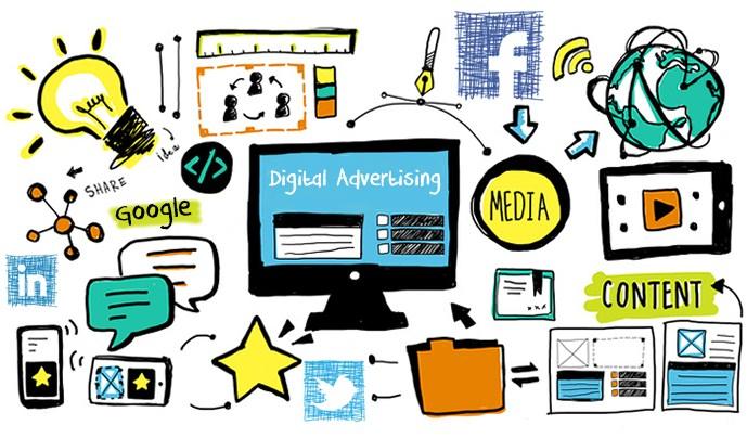 manfaat iklan online