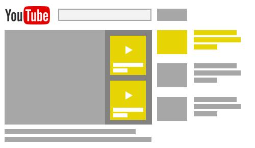 Metode Penayangan Iklan Youtube