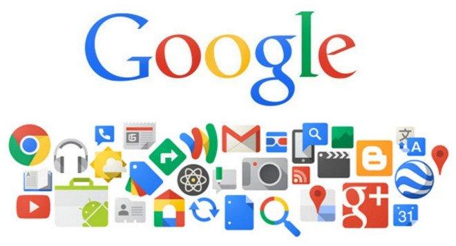 google produk